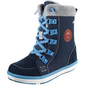 Reima Freddo Boots Barn navy